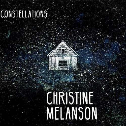 Constellations Image 1