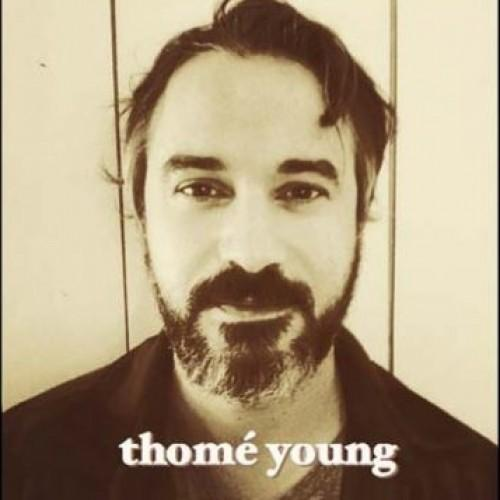 Thomé Young Image 1