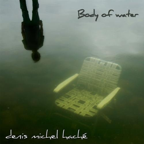 Body of Water Image 1