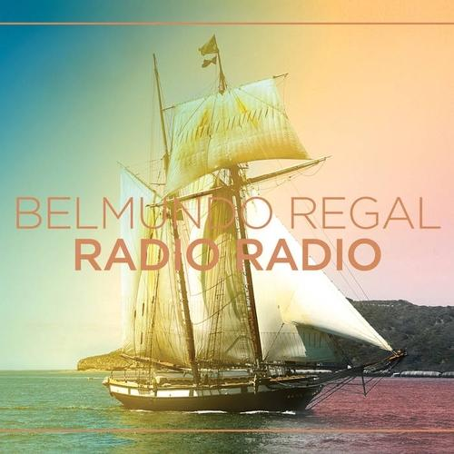Belmundo Regal Image 1