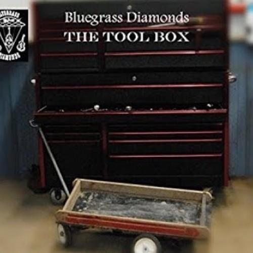 The Tool Box Image 1