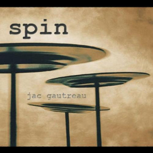 Spin Image 1