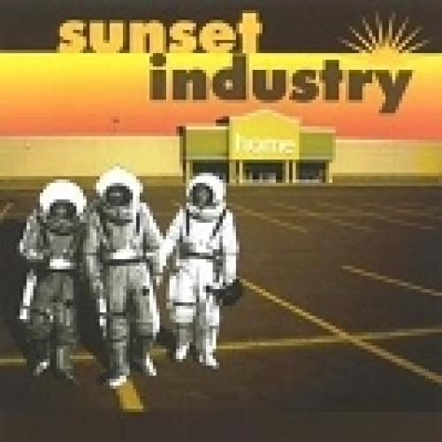 Sunset Industry Image 1