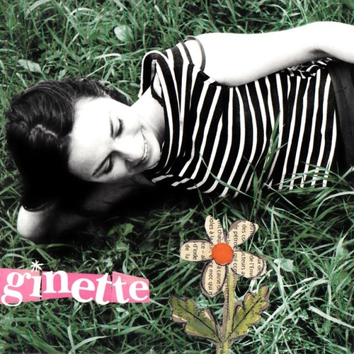 Ginette Image 1