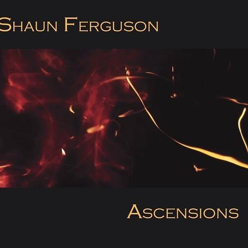 Ascensions Image 1